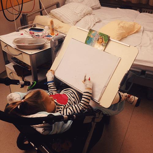 Дисплазия операция