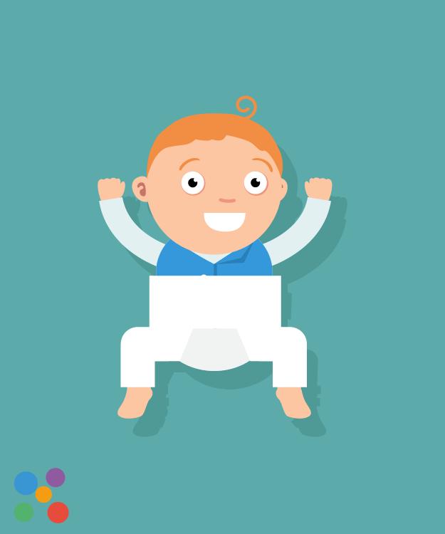 Изображение - Шина при дисплазии тазобедренных суставов для ребенка aloneGipsLorenz1-01
