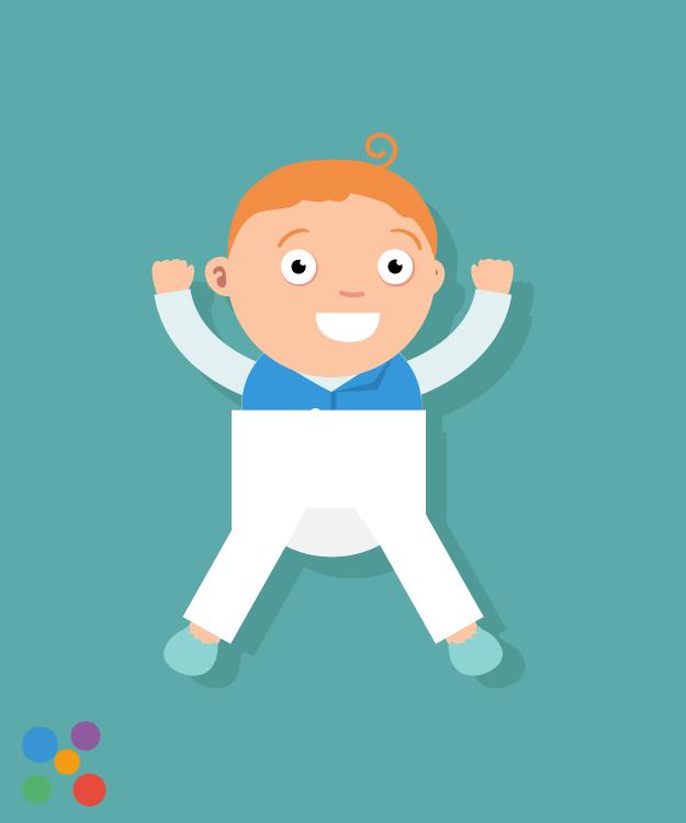 Изображение - Шина при дисплазии тазобедренных суставов для ребенка aloneGipsLorenz3-01